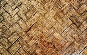 Bamboo Floor Tiles Bamboo Flooring Texture Seamless And Wooden Floor Boards Fantastic