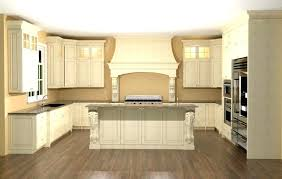 cost to build kitchen island how much to build a kitchen island how much does island cost to