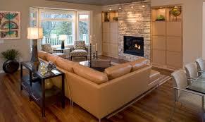 Eminent Interior Design by 14 Delightful Prairie Style Interior Design House Plans 84122