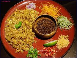 cuisine ind駱endante 台北 板橋 49亞洲料理及酒廊 mega 50新北第一高空景觀餐酒館
