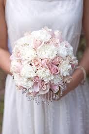wedding flowers near me best 25 carnation wedding ideas on carnation wedding