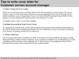 account development manager cover letter download sample cover