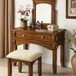 Where To Buy Makeup Vanity Table Where To Buy Makeup Vanity Table Having An Expensive Makeup