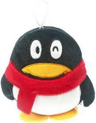 porta cd auto simpatico porta cd dvd 24 posti pinguino n oggetto 871584 data