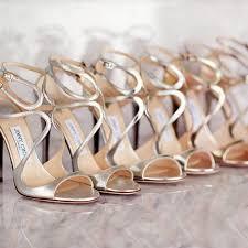 accessoires de mariage accessoire mariage les plus beaux accessoires pour les mariés