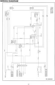 wiring diagram for cub cadet rzt 50 u2013 readingrat net
