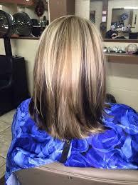 the latest hair colour techniques 18 best pinwheel hair colour placement images on pinterest hair