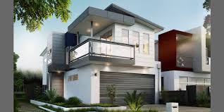 Home Design Building Group Brisbane by Home Designs
