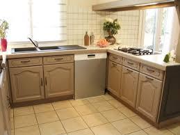 retaper sa cuisine relooker sa cuisine à moindre frais