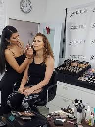 san diego makeup school prestige makeup school 11 week makeup artistry course 619 882 2721