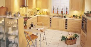 splendid photo kitchens for less likableceiling lights for kitchen