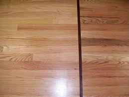 oak wood flooring with hardwood flooring grades select