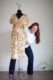 deidrea the hot hotmamagowns