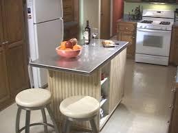 stainless steel kitchen island stainless steel kitchen island barstool how to stainless