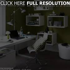 Best Home Design On A Budget by Small Home Office Ideas On A Budget Living Room Ideas