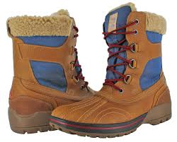 s boots free shipping canada best winter boots pajar mount mercy
