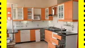 model kitchen cabinets new model kitchen design kerala interior design kitchen idea