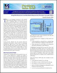 risk assessment consultation u0026 training