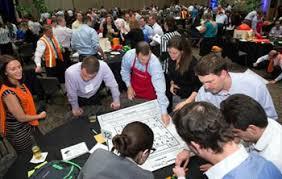 corporate team building programs teamworx