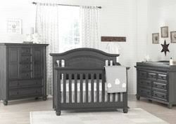 Crib Beds Cribs Baby Beds Babies R Us