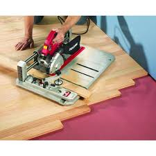 Cutting Laminate Flooring Cutting Laminate Flooring Saw Loccie Better Homes Gardens Ideas