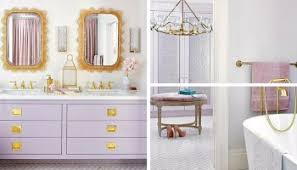lavender painted walls color me pretty paint the walls with color theory furnishmyway blog
