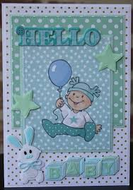 taufpaten spr che 393 best geburt taufe images on baby cards cards and