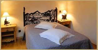 chambres d hotes aix les bains chambres et maison d hôtes de charme sur aix les bains