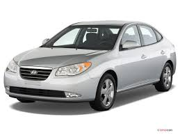 2007 hyundai elantra price 2008 hyundai elantra prices reviews and pictures u s