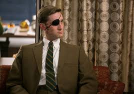 Pete Cbell Meme - an ode to mad men s ken cosgrove the series most underrated
