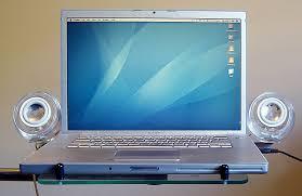 Macbook Pro Desk Mount Airdesk Laptop Desk Area 42