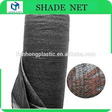 Awning Netting Wholesale Garden Fabric Shade Net Awning Net Mask For Roof Plants