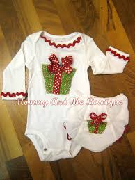 cutie christmas onesie things i want to sew craft room ideas