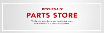 Kitchenaid Gas Cooktop Accessories Parts Kitchenaid