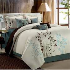 home design down alternative color comforters 100 home design down alternative color comforters wallpaper matte