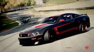 voiture de luxe auto tuning möglichkeit photo voiture de sport photo sports car