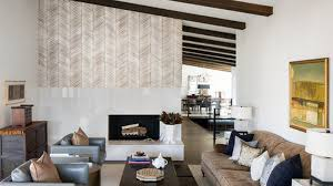 how to decorate living room with considerable great elements small