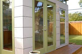 Prefab Offices Prefab Office Shed Home Design Ideas