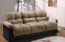 futon bedroom big lots bedroom furniture mattress sales near me