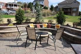 outdoor living pictures pittsburgh outdoor living home