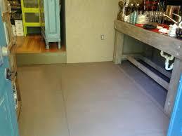 Faux Painted Floors - faux painted floor u2013 laferida com