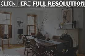dining room brooklyn dining room brooklyn home design ideas and pictures
