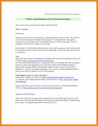 Cover Letter Format Purdue by 8 Purdue Owl Apa Literature Review Format Of Notice