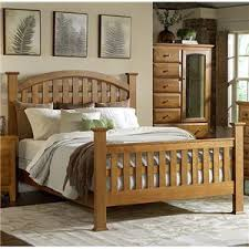 Bedroom Furniture Massachusetts by Mastercraft At Templeton Furniture Templeton Massachusetts