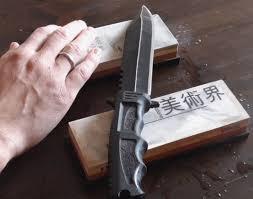 kitchen knives melbourne kitchen amazing kitchen knife sharpening small home