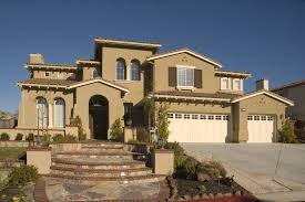 Custom Home Designer Incredible Ideas Designing A Custom Home Design 25 Stunning