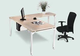 Compact L Shaped Desk Office Desk U Shaped Office Desk Compact L Shaped Desk Oak L