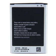 amazon com crazy k u0026a 3 8v 1900mah li ion battery for samsung