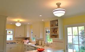 Schoolhouse Lights Kitchen Schoolhouse Pendant Lighting Easy To Customize Blog