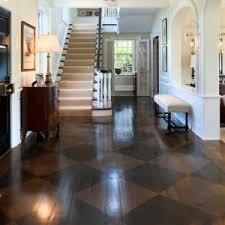 home decor astounding painted wood floors images decoration
